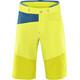 La Sportiva TX Shorts Men blue/olive
